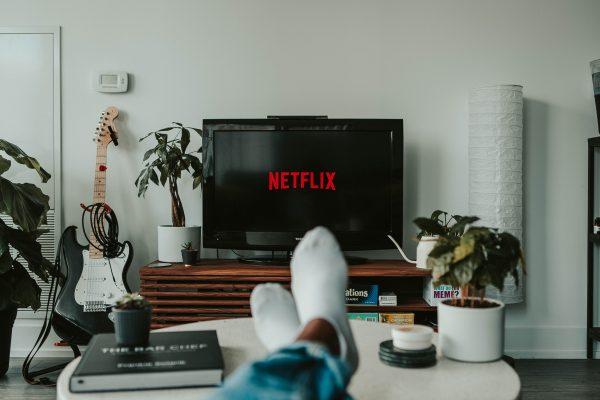 5 tips voor Netflix