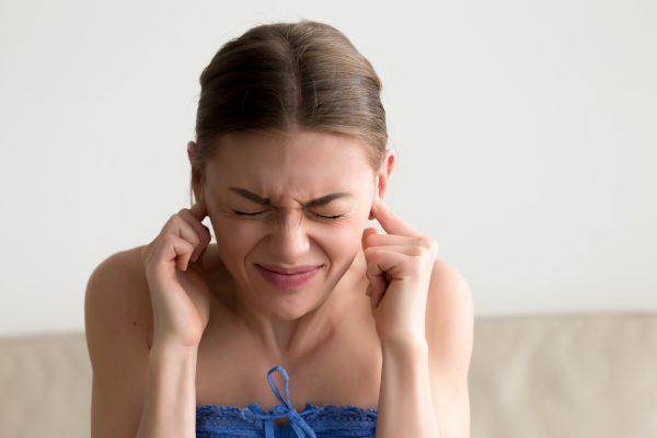 5 tips tegen tinnitus
