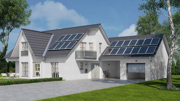5tips zonnepanelen